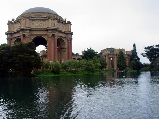 Das Exploratorium